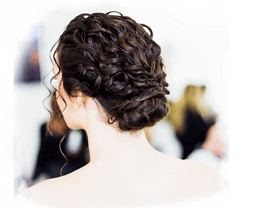 haare-styling-final