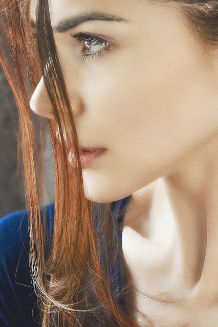 portrait-4284837_640